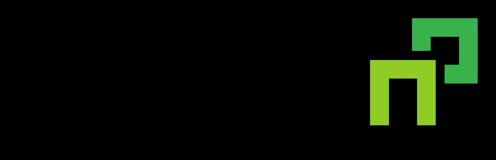 WIKĘD | Drzwi zewnętrzne | Okna PCV | Stolarka ALU