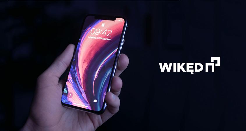 inteligentne-technologie-wiked