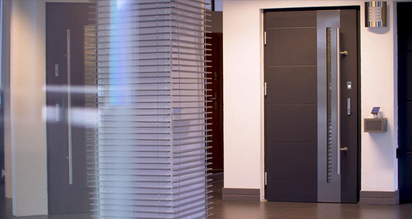 o-drzwiach-zewnetrznych-wiked