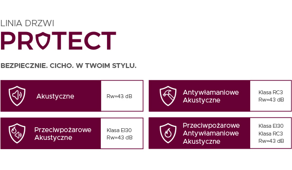 protect-grafika-2