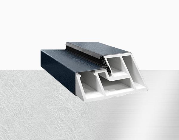 nowosci-mini-slider-01
