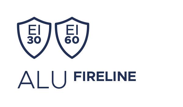 alu-fireline-gfx